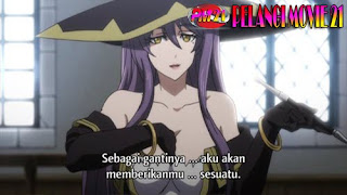 Goblin-Slayer-Episode-5-Subtitle-Indonesia