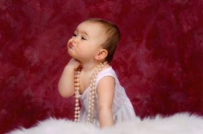 Free Sad Girl Wallpaper Download Beutifull Cute Hd Wallpapers Baby Kiss Desktop Dounlod