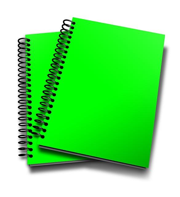 Vende tus documentos, formatos y apuntes a través de Misdocs | Blog