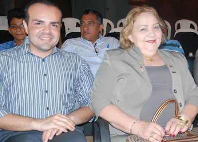 Resultado de imagem para BIA VENANCIO E TIAGO AROSO