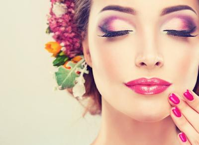 युवा लडकियों के लिए सुंदर बनने के तरीके