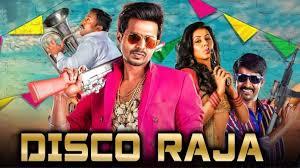 new hindi full movie download hd