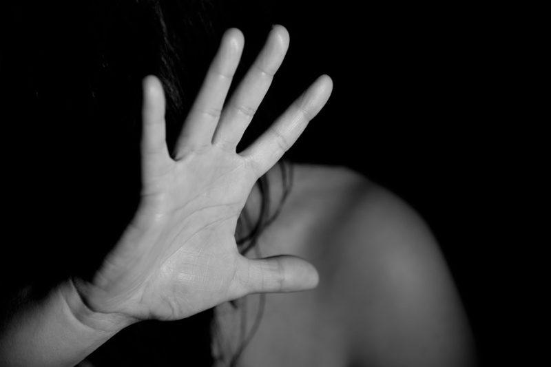 Bari, abusi sessuali su minore: due arresti