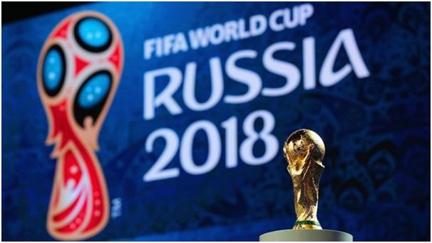 prediksi juara piala dunia 2018 rusia