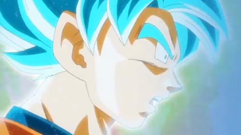 Dragon Ball Super Dublado Episódio 71, Assistir Dragon Ball Super Dublado Episódio 71, Dragon Ball Super Dublado , Dragon Ball Super Dublado - Episódio 71,