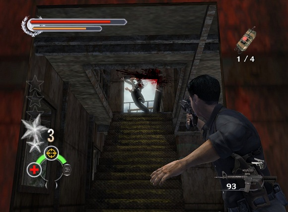 stranglehold-collectors-edition-pc-screenshot-www.deca-games.com-4