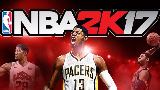 NBA 2K17 Repack-CorePack Free Download Pc Game