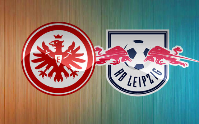 Eintracht Frankfurt vs RB Leipzig Highlights & Full Match 19 February 2018