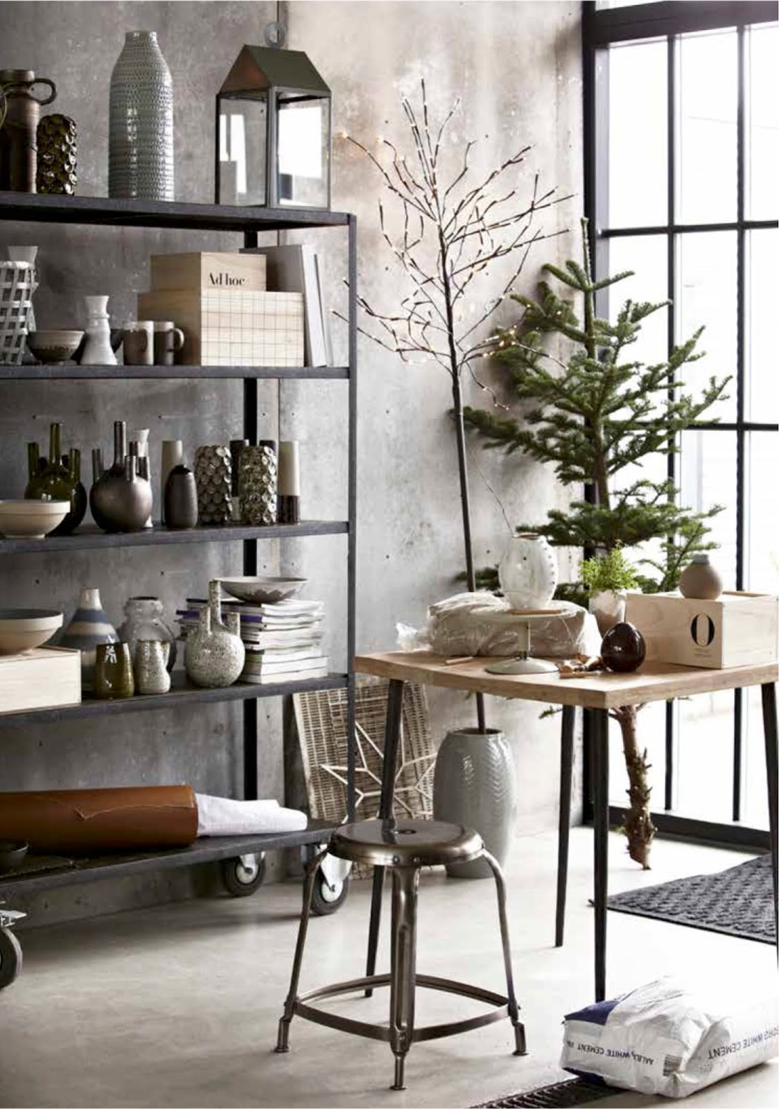 house doctor joulu 2015 keski. Black Bedroom Furniture Sets. Home Design Ideas