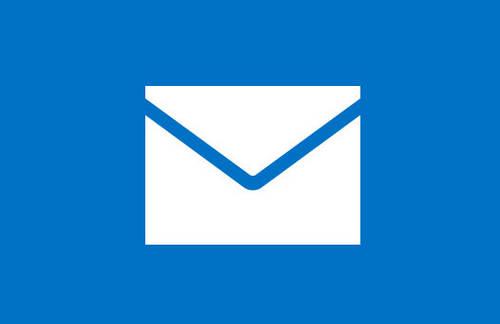 10 Kelebihan dan Kekurangan Email Berbasis Web
