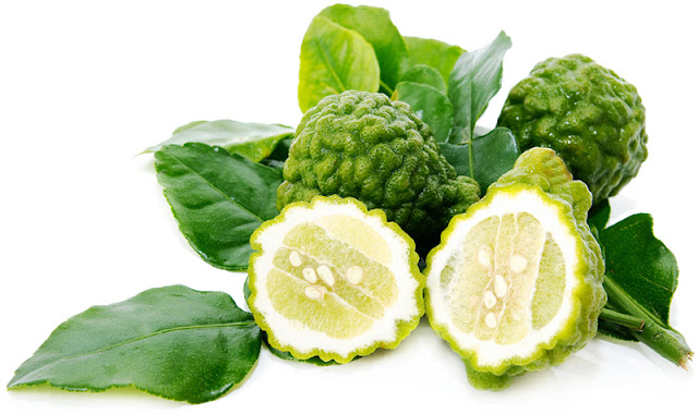 Oppskrift Kaffir Lime Cashewsaus Tahinidressing Grønnsakswok Asiatisk Comfort Food