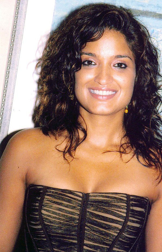nude Sandhya Mridul (89 pictures) Fappening, Facebook, cameltoe