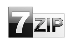 7-Zip 16.02 Latest Version Free