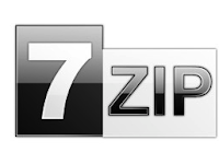 Download 7-Zip 2018 (32/64bit) Offline Installer