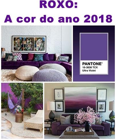 roxo-a-cor-do-ano-2018-pantone
