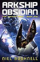 https://www.amazon.com/Arkship-Obsidian-Saga-Book-ebook/dp/B0754728PD
