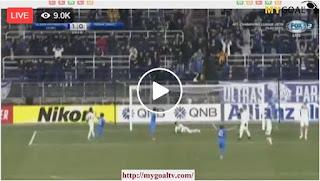 Football Asia Afc Cup Persija Jakarta Vs Becamex Binh Dương Live
