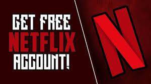 100+ Netflix Premium Account Username and Password 2019 - Tricks By Kd