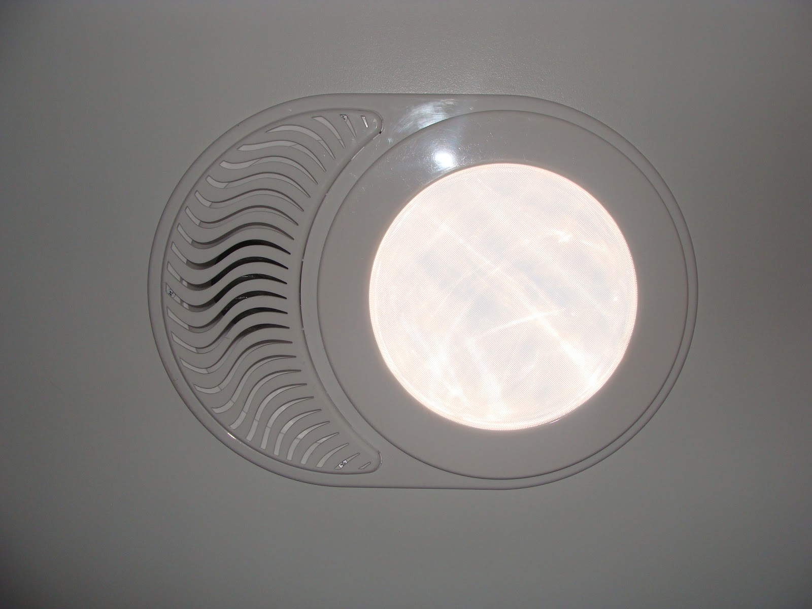 Solatube Daylighting Systems February 2011