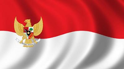Download Kumpulan Lagu Kemerdekaan Mp3 Terpopuler