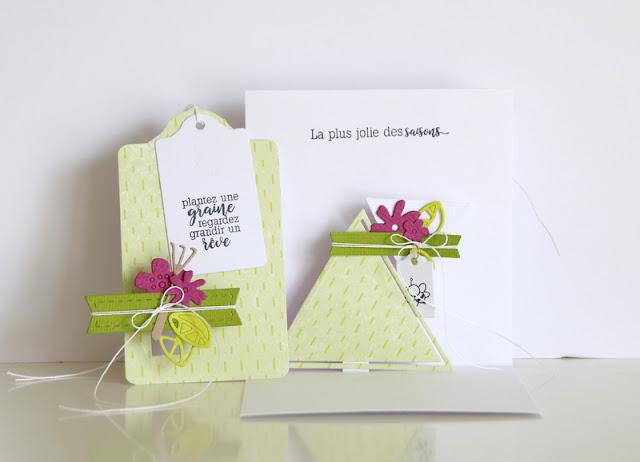 le blog de necureuil  avant premi u00e8re 4enscrap collection