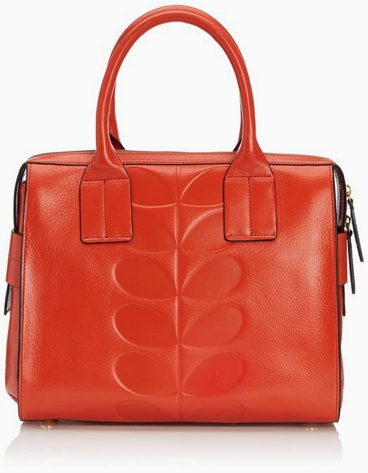 And If You Re An Ebates Member Also Get 3 Cash Back On Handbags Wallets Purchases