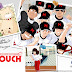Touch - Episode 01 [BD]