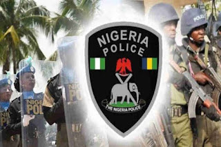Police to retrain officers, men on arms handling