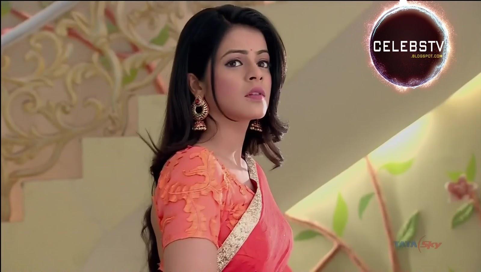 Watch Jigyasa Singh 2014 video