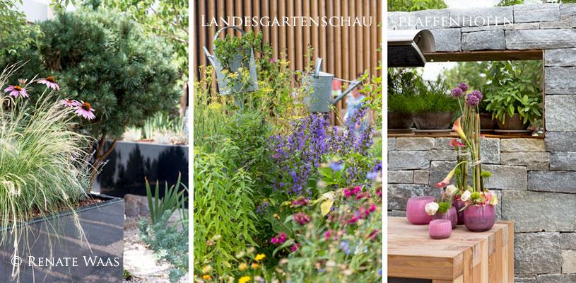 gartenblog geniesser-garten, Garten ideen