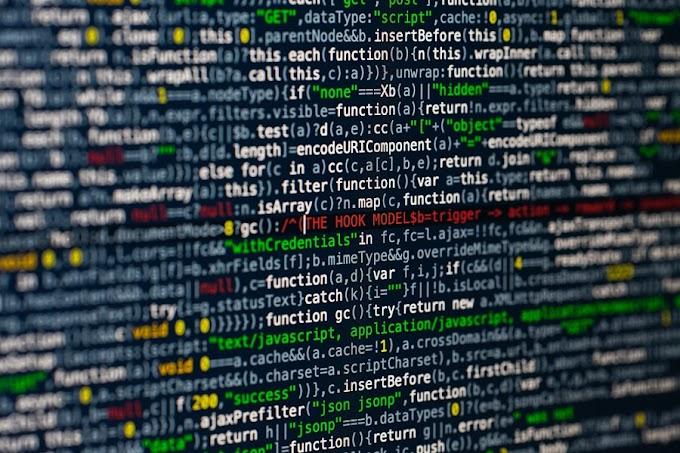 Belajar Dasar Dasar Pemrograman PHP : Function
