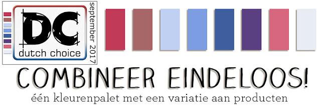 http://winkel.digiscrap.nl/DC-September-2017/