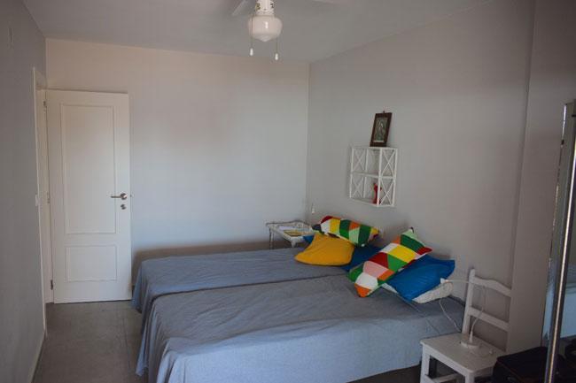 apartamento en venta playa la concha oropesa habitacion