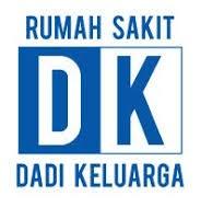 Jatengkarir - Portal Informasi Lowongan Kerja Terbaru di Jawa Tengah dan Sekitarnya 2018 - Lowongan Marketing & Rekam Medis di RSU Dadi Keluarga Purwokerto