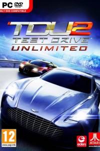Download Test Drive Unlimited 2 Complete Full Version – PROPHET