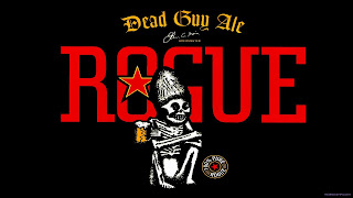 http://www.palasbirras.com/2015/07/rogue-dead-guy-pale-ale.html