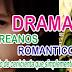 """8 """"Dramas románticos Coreanos"""" al estilo de Cenicienta que te robaran el corazón"""