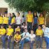 Alunos do 6º ano A e B do Educandário Christus realizam visita técnicaideias para fazer dinheiro