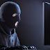 "Virus Computer Gila Meraja Lela lagi ""Virus Malware"""