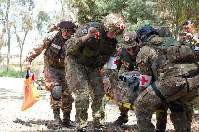 croce-rossa-militare-convenzioni-istituzioni