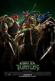 The Movie Talk/Review Thread TMNT%2B3