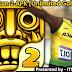 Temple Run 2 MOD APK [Unlimited Gold+Gems][LATEST]