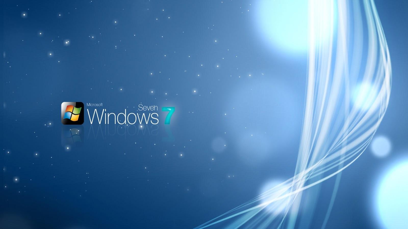 Wallpapers hd 73 wallpapers full hd variados windows 7 - Desktop wallpaper hd free download 1366x768 ...