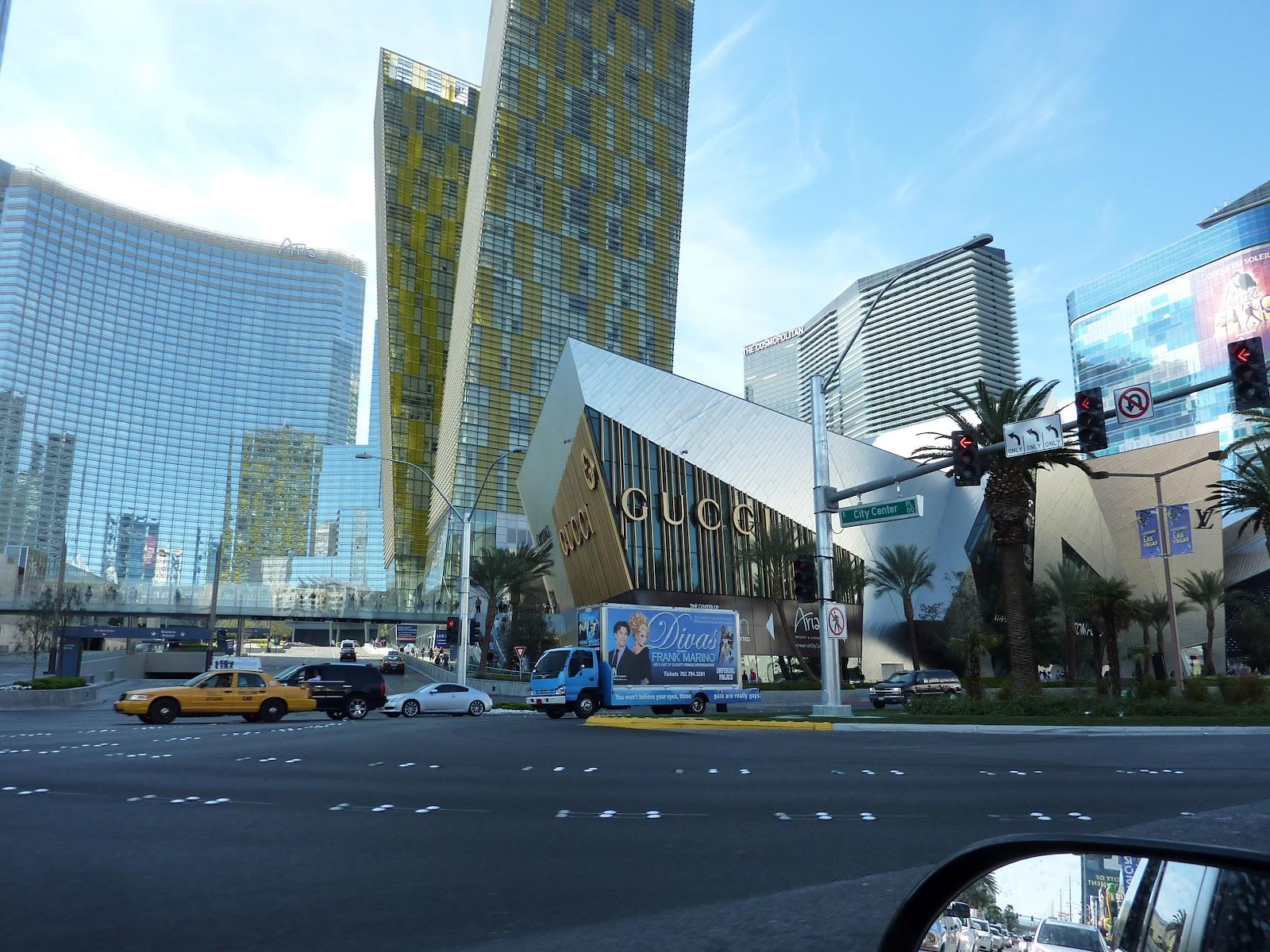 Pawn Shops On Las Vegas Blvd