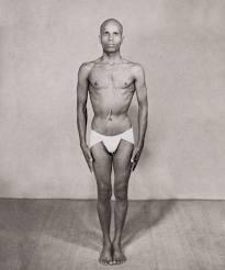 krishnamacharya's mysore yogaat home  notes to self