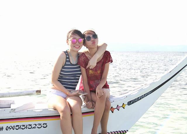 Manuel Uy Beach Resort calatagan batangas
