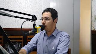 Mais uma denúncia da oposição é arquivada no Ministério Público
