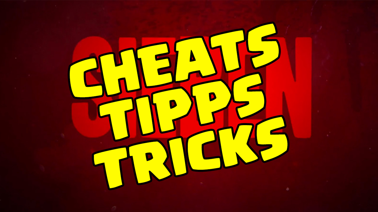 How To Hack Fifa 19 Ultimate Team For Free Coins