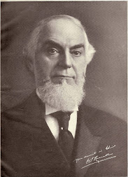 Charles T. Russell (1852 - 1916)