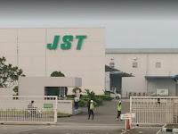 Informasi Lowongan Kerja Via Pos PT JST Indonesia Kawasan MM2100 Cikarang